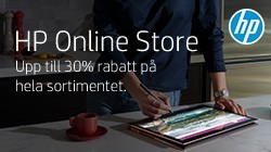 HP Online Store - Black Friday