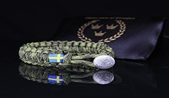 Protectors of Sweden - 20% rabatt